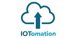 IOTomation