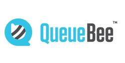 QueBee